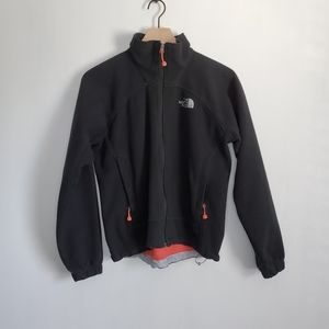 🧨50%OFF North Face Jacket women's windwall S